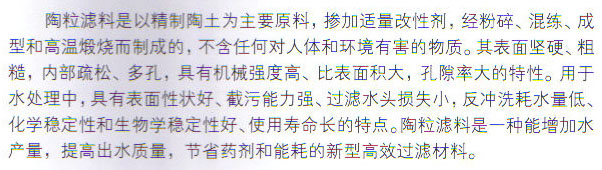 2010420154038150.jpg